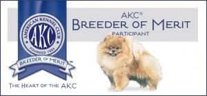 Pomeranian_BoM_Banner
